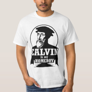 calvin_is_my_homeboy_t_shirt